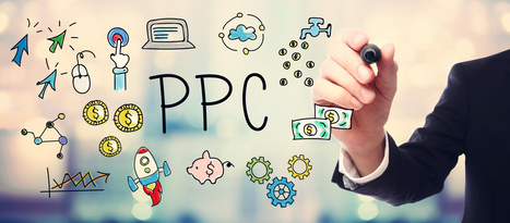 5 PPC Management Basics Every Advertiser Should Know | Digital Marketing News | Scoop.it