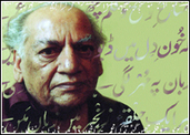 ARTICLES: Faiz in exile -DAWN - Books and Authors; May 26, 2002 | Langston Hughes and Political Ideology | Scoop.it