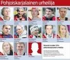 Pohjois-Karjala on suurelta osin jo tehnyt… - Verkko-Karjainen   Ammatillinen koulutus   Scoop.it