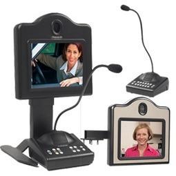 Comunicación Audiovisual - Alianza Superior | Comunicación Audiovisual | Scoop.it