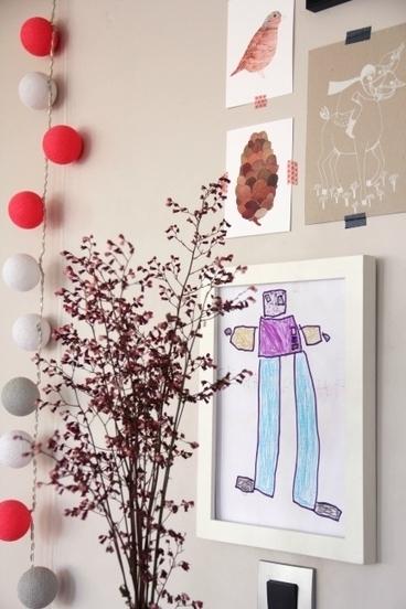 Tête d'ange | Blog DIY et bonnes idées | Scoop.it