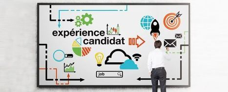 Dossier spécial : Recrutement : L'entreprise peut-elle encore ignorer l'expérience candidat ? - Dossier spécial RH | un regard sur les RH | Scoop.it