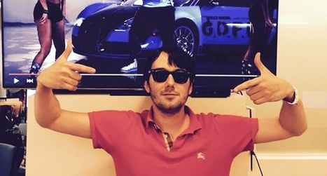 Ex-hedge funder buys rights to AIDS drug and raises price from $13.50 to $750 per pill | Peer2Politics | Scoop.it