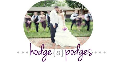 Hodge {s} podges: Skincare Routine | Best organic skin care | Scoop.it
