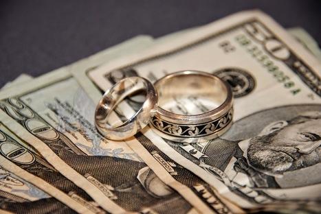3 Ways To Keep Divorce Attorney Fees To Minimum?   Divorce Law   Scoop.it