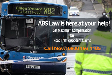 Are you worried about your Bus Accident | Accident Claim Solicitor | My Website / Blog | Public Liability Claims in UK | Scoop.it
