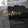 4 ème édition du Festival Photographique de Roquebrune sur Argens