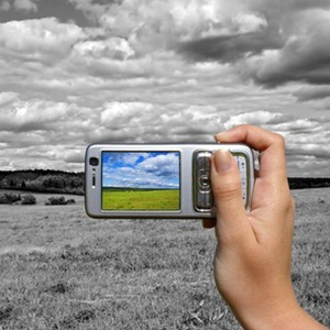 Top Tips: How To Take Great Photos With Your Smartphone | omnia mea mecum fero | Scoop.it