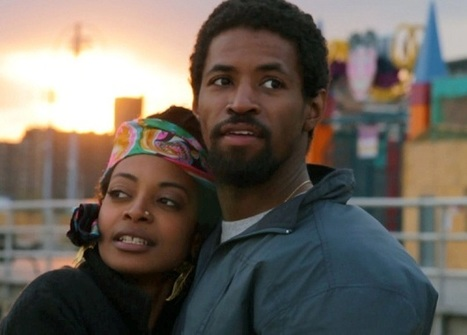 Sundance 2013: Phase 4 Films Pockets Shaka King's 'Newlyweeds' | Be Bright - rights exchange news | Scoop.it