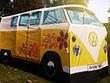 Firebox picks arvato - Logistics Manager | VW Camper Vans | Scoop.it