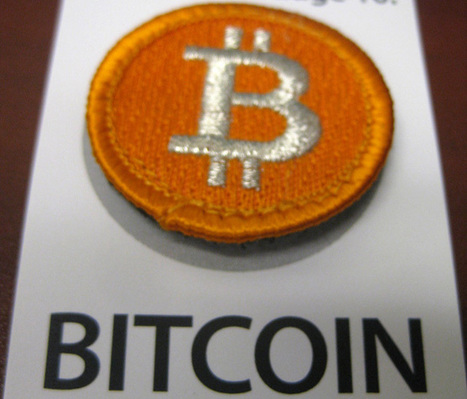 Y Combinator-backed Coinbase now selling over $1M Bitcoin per month | Entrepreneurship, Innovation | Scoop.it