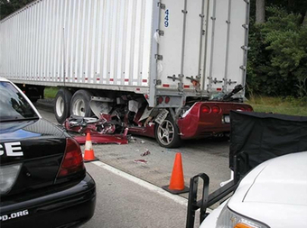 Texting and Driving, here are the facts, the simple truth.   no texting and driving   Scoop.it