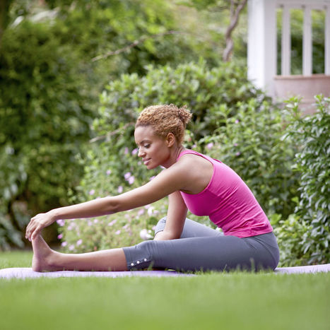 10 ways to prevent aches and pains after gardening   Gardening   Scoop.it