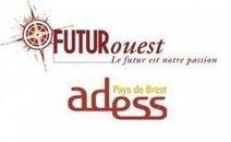 Brest économie sociale et solidaire   Femmes, entreprises et société   Scoop.it