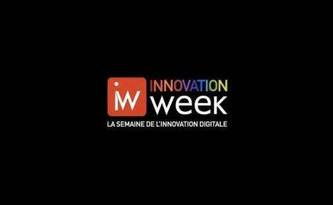Innovation Week, Osez l'innovation ! | Innovation ways | Scoop.it