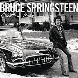 Bruce Springsteen – « Chapter and Verse » & « Born To Run » - La chronique - Quai Boco | Bruce Springsteen | Scoop.it