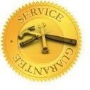 Salt Lake City SEO Services | Search Engine Optimization | SEO Company | SEO Services | Scoop.it