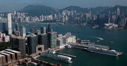 Il real estate nel mondo vale 217 trilioni di dollari   Costruzioni   Scoop.it
