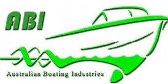 Boat Trailer Manufacturer in Sydney | grayhardwicke | Scoop.it