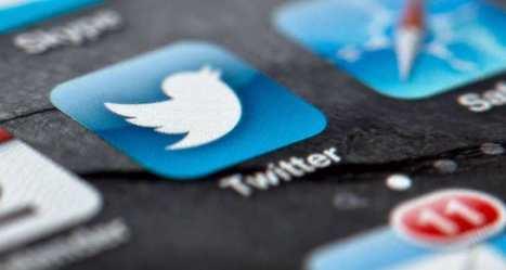 Twitter veut pousser les PME à faire leur pub sur son réseau | Sphère des Médias Sociaux | Scoop.it