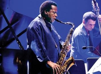 Jazz - Wayne Shorter, musicien de l'année   Le Devoir (Canada)   Amériques   Scoop.it