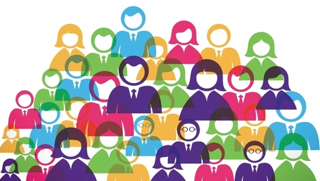 L'omnicanal, un sujet concret pour 46% des directeurs de la relation client | Omni Channel retailing | Scoop.it