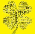 La Libreria de Chelo | La Librería de Chelo | Scoop.it
