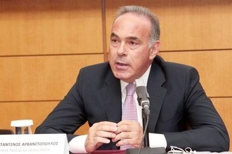 Αρβανιτόπουλος: Από Σεπτέμβριο η αξιολόγηση των εκπαιδευτικών | Καθηγητές ΠΕ19 - 20 | Scoop.it