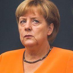 Merkel's European Failure: GermanyDozeson a Volcano - SPIEGEL ONLINE | European Union matters | Scoop.it
