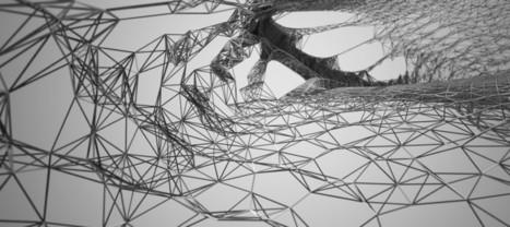 Innovatieve revoluties? De '10%-regel' en de verspreiding van innovaties. | Vigor | Innovation and the knowledge economy | Scoop.it