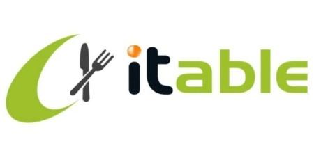ITable d'Interface Technologies : vendre ses tables en ligne | Hôtellerie, luxe & médias sociaux | Scoop.it