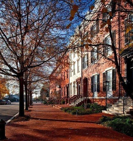 Washington DC Speech Language Pathologists CEU Requirements - PDResources | Continuing Education for Mental Health Professionals | Scoop.it