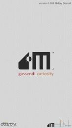 Les musées et le numérique: ça avance? | Musé... | Muséo Formation | Scoop.it