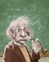 + Matemática para vos: Clasificación de fracciones | Fracciones | Scoop.it