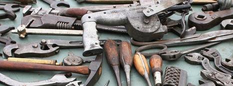 5 herramientas imprescindibles para un Community Manager - Activa Internet   Mundo CM   Scoop.it