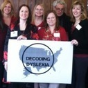 Decoding Dyslexia – Empowering Parents Concerned about Dyslexia Services in Schools @LynPollard | Students with dyslexia & ADHD in independent and public schools | Scoop.it