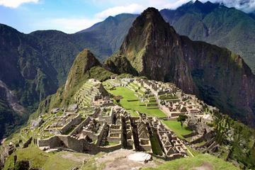 HISTORIA DE MACHU PICCHU | los incas | Scoop.it
