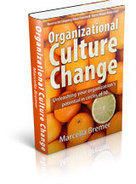 Organizational Culture Assessment Instrument (OCAI) | 21st C - Educational Culture | Scoop.it
