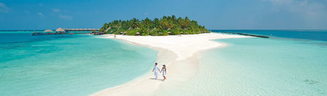 Sri Lanka Maldives Honeymoon Packages | Blog | Scoop.it