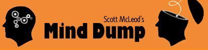 The flipped classroom is raising achievement and decreasing failures - Mind Dump | Screencasting & Flipping for Online Learning | Scoop.it