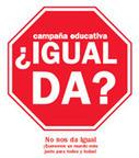 La coeducación, una educación en igualdad | Entreculturas | Calidad de la Educación Popular | Scoop.it
