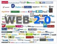 Las mejores aplicaciones web 2.0 educativas para el 2011 | APLICACIONES*WEB | Scoop.it