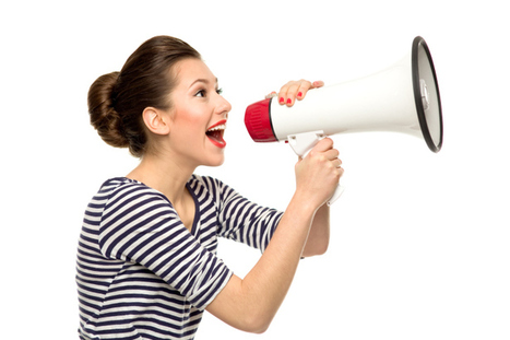 Establishing a Voice and Tone for Your Business | Content Marketing | Scoop.it