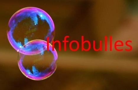 Des tooltips ou info-bulles en css3 : 3 méthodes simples | Outils-web.fr | Philippe de outils-web | Scoop.it