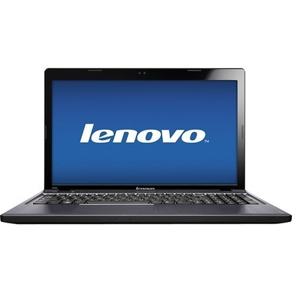 Lenovo IdeaPad Z585 59345307 Review | Laptop Reviews | Scoop.it