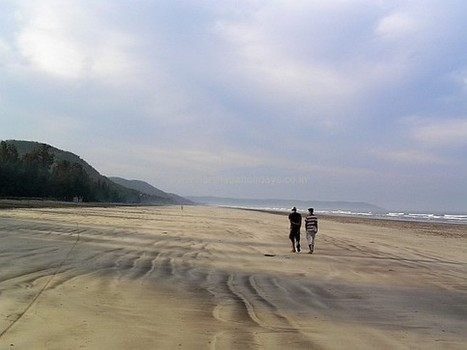 Konkan Dapoli Tour Package from mumbai India travel package   Holiday Rentals   Scoop.it
