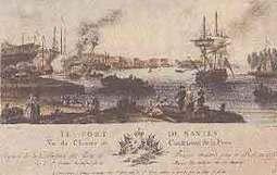 Histoire de l'esclavage en Martinique | Actions Panafricaines | Scoop.it