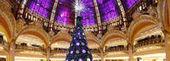 La mode fête Noël - L'Express | My Tendance Company | Scoop.it