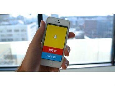 Dica: cinco cuidados básicos ao usar aplicativos de mensagens instantâneas - IDG Now!   Livros Redes & Teias   Scoop.it