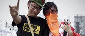 NellyRodi a sondé une jeunesse chinoise surprenante et multifacette | NellyRodi | Scoop.it